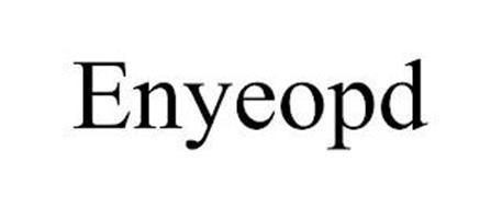 ENYEOPD