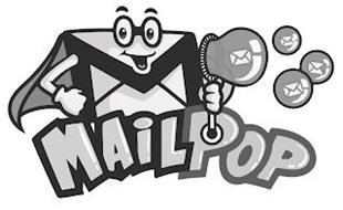 MP MAILPOP