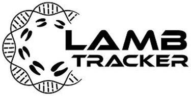 LAMB TRACKER