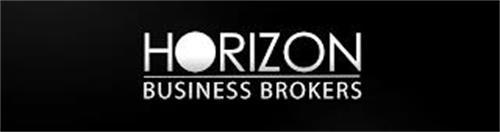 HORIZON BUSINESS BROKERS