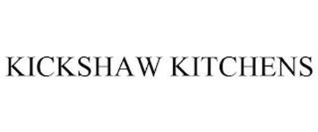 KICKSHAW KITCHENS
