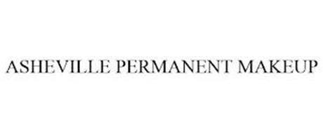 ASHEVILLE PERMANENT MAKEUP
