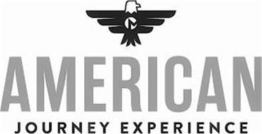 M AMERICAN JOURNEY EXPERIENCE