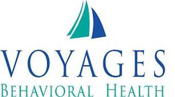 VOYAGES BEHAVIORAL HEALTH