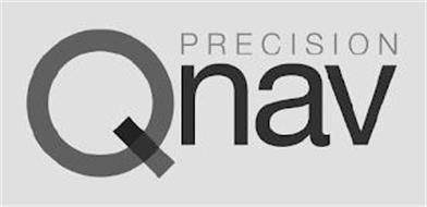 PRECISION QUALITY NAVIGATOR