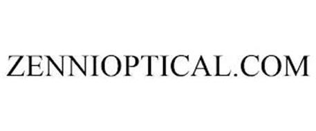 ZENNIOPTICAL.COM