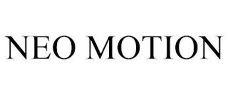 NEO MOTION