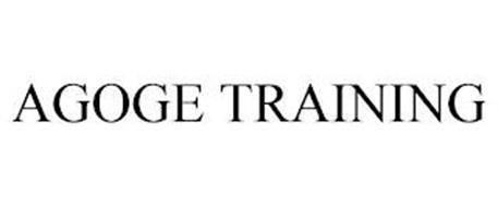 AGOGE TRAINING
