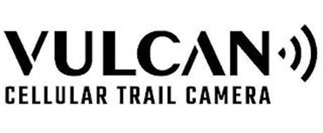 VULCAN CELLULAR TRAIL CAMERA