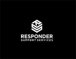 RSS RESPONDER SUPPORT SERVICES