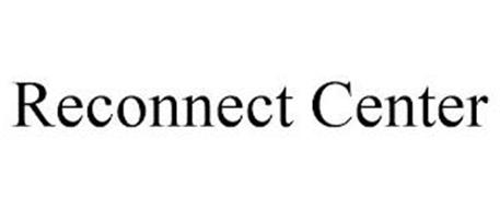 RECONNECT CENTER