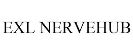 EXL NERVEHUB