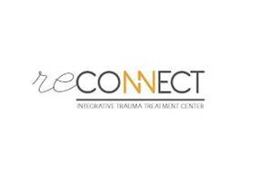 RECONNET INTEGRATIVE TRAUMA TREATMENT CENTER