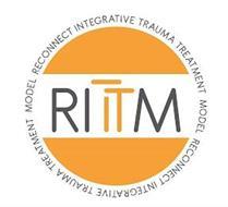 RITTM, RECONNECT INTEGRATIVE TRAUMA TREATMENT METHOD