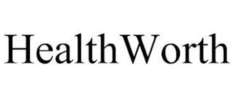 HEALTHWORTH