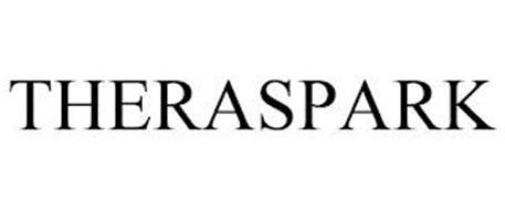 THERASPARK