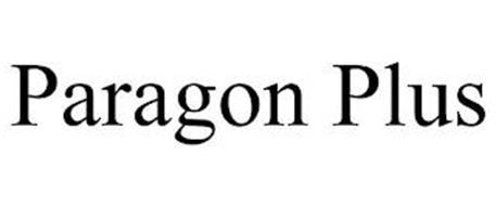 PARAGON PLUS