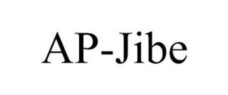AP-JIBE