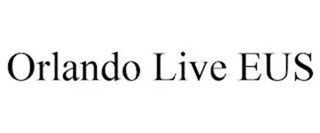 ORLANDO LIVE EUS