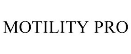 MOTILITY PRO