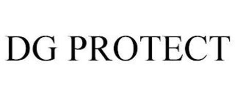 DG PROTECT
