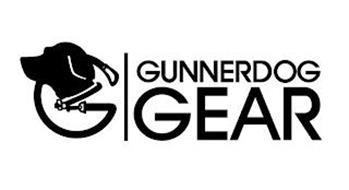 GUNNERDOG GEAR