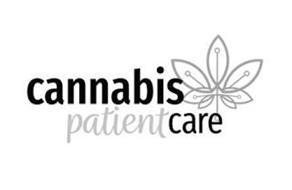 CANNABIS PATIENT CARE