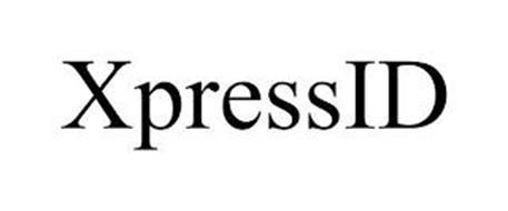 XPRESSID