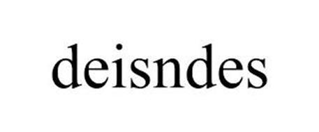 DEISNDES