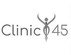 CLINIC 45