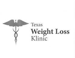 TEXAS WEIGHT LOSS KLINIC