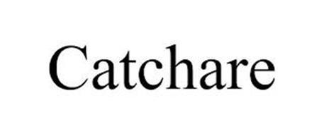 CATCHARE