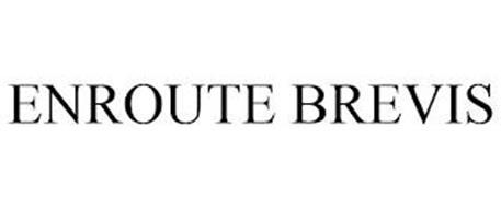 ENROUTE BREVIS