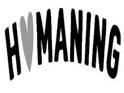 H MANING