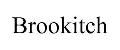 BROOKITCH