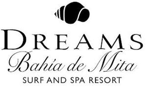 DREAMS BAHIA DE MITA SURF AND SPA RESORT