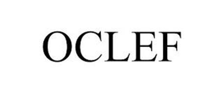OCLEF