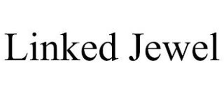 LINKED JEWEL