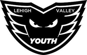 LEHIGH VALLEY YOUTH