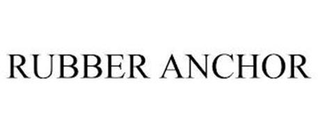 RUBBER ANCHOR