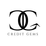 CG CREDIT GEMS