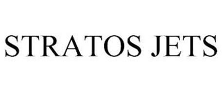 STRATOS JETS