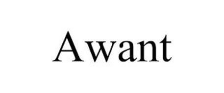AWANT