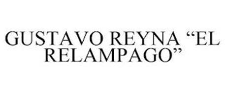 GUSTAVO REYNA