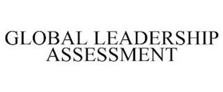 GLOBAL LEADERSHIP ASSESSMENT