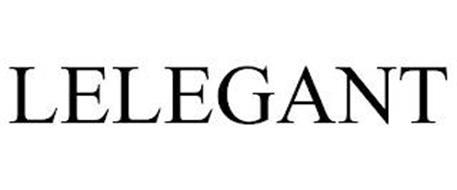 LELEGANT