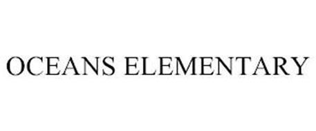OCEANS ELEMENTARY