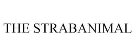 THE STRABANIMAL