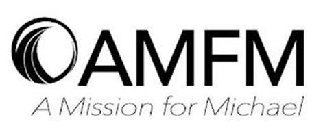 AMFM A MISSION FOR MICHAEL