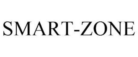 SMART-ZONE